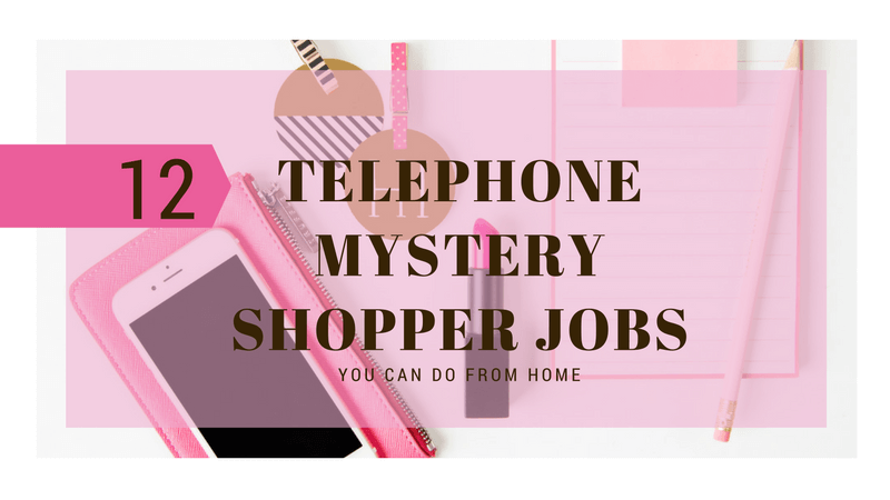 helping women find work from home jobs and home based business ideas