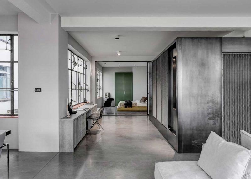 11 astuces pour séparer sans (trop) cloisonner Architecture