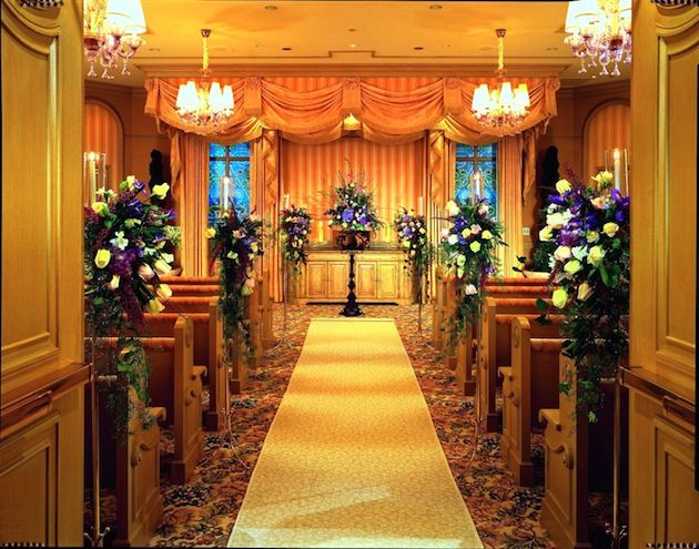 Inside Weddings Las Vegas Wedding Packages Vegas Wedding Las Vegas Wedding Chapel