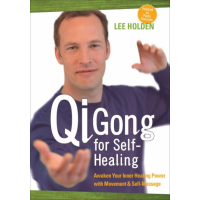 sounds true  qi gong for health and healing in 2020