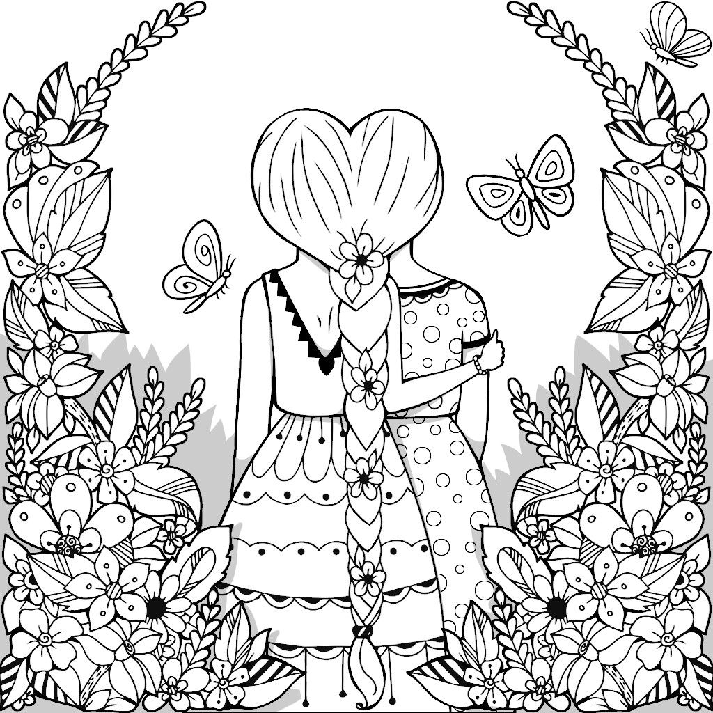 Find This Pin And More On Coloriage By Maxineblarocque