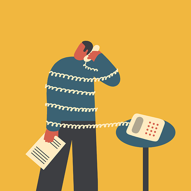 Communication Problems | Illustration, Communication art ...