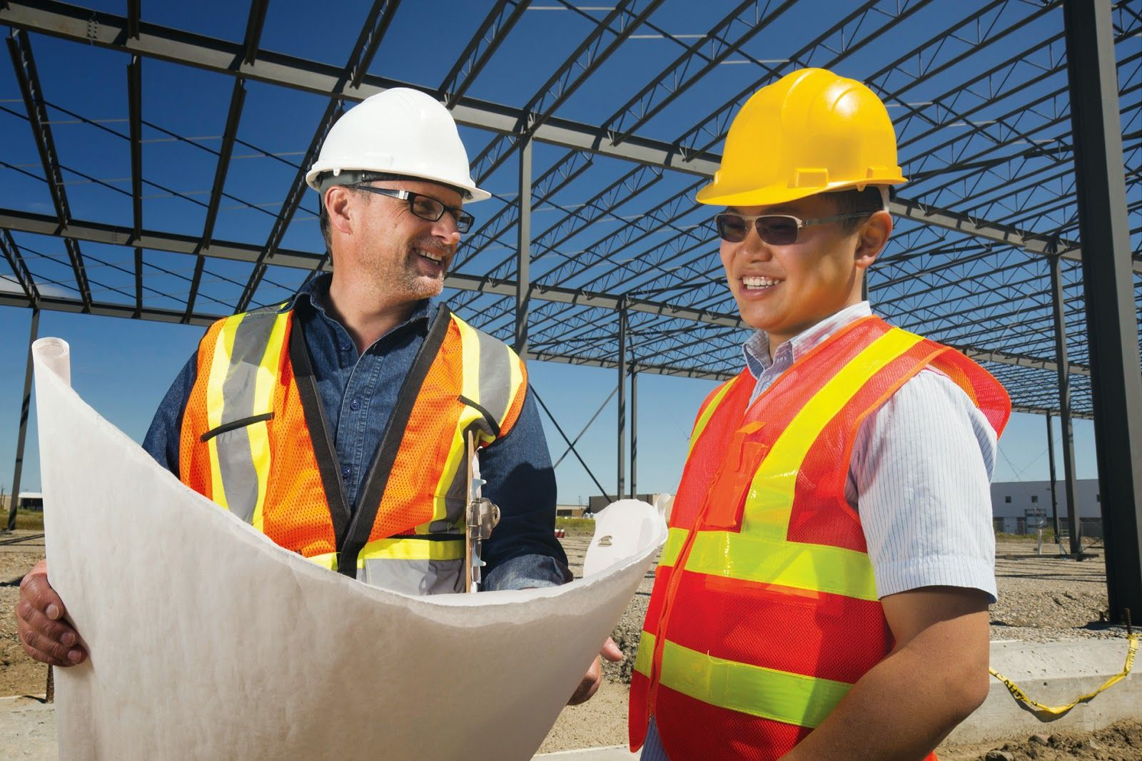 Bvoc in construction technology course eligibility