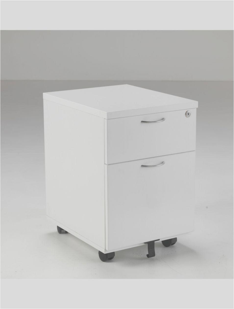 sports shoes 95e85 57b79 50+ Smart Under Desk File Cabinet Plan - Under Desk File ...