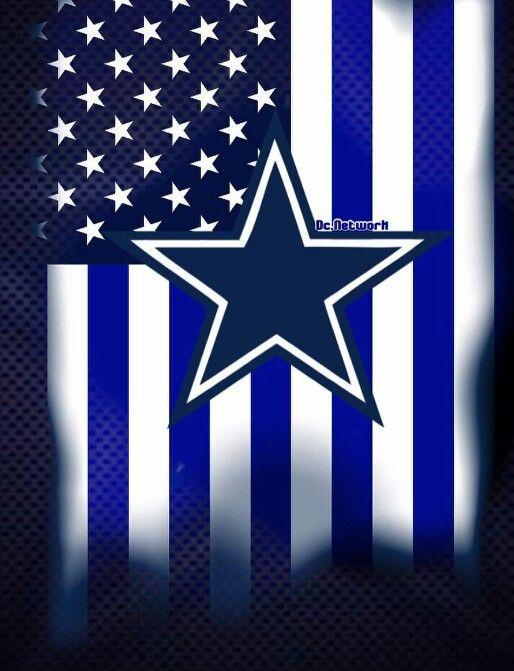 Dallas Cowboys Flag, Dallas Cowboys Tattoo, Dallas Cowboys