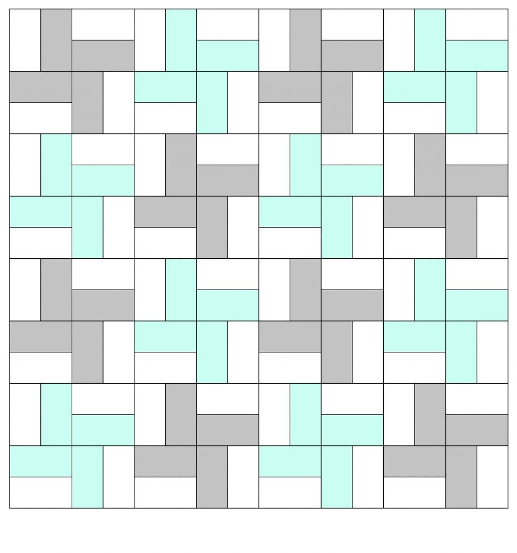 Easy Triangle Quilting Patterns | quilt and sew | Pinterest ...