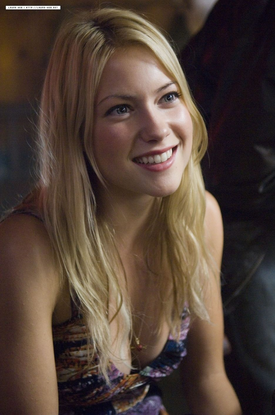 Ass Young Laura Ramsey naked photo 2017
