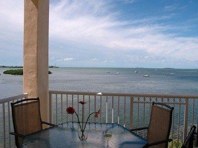 $400 marriott VRBO.com #398872 - Key West Retreat at Marriott Beachside