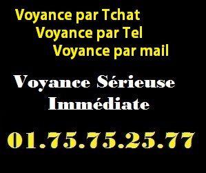 fa3d74209fa985 Un tchat voyance gratuit en direct sur Internet. La voyance gratuite amour  via le tchat pour discuter avec les meilleurs voyants de France