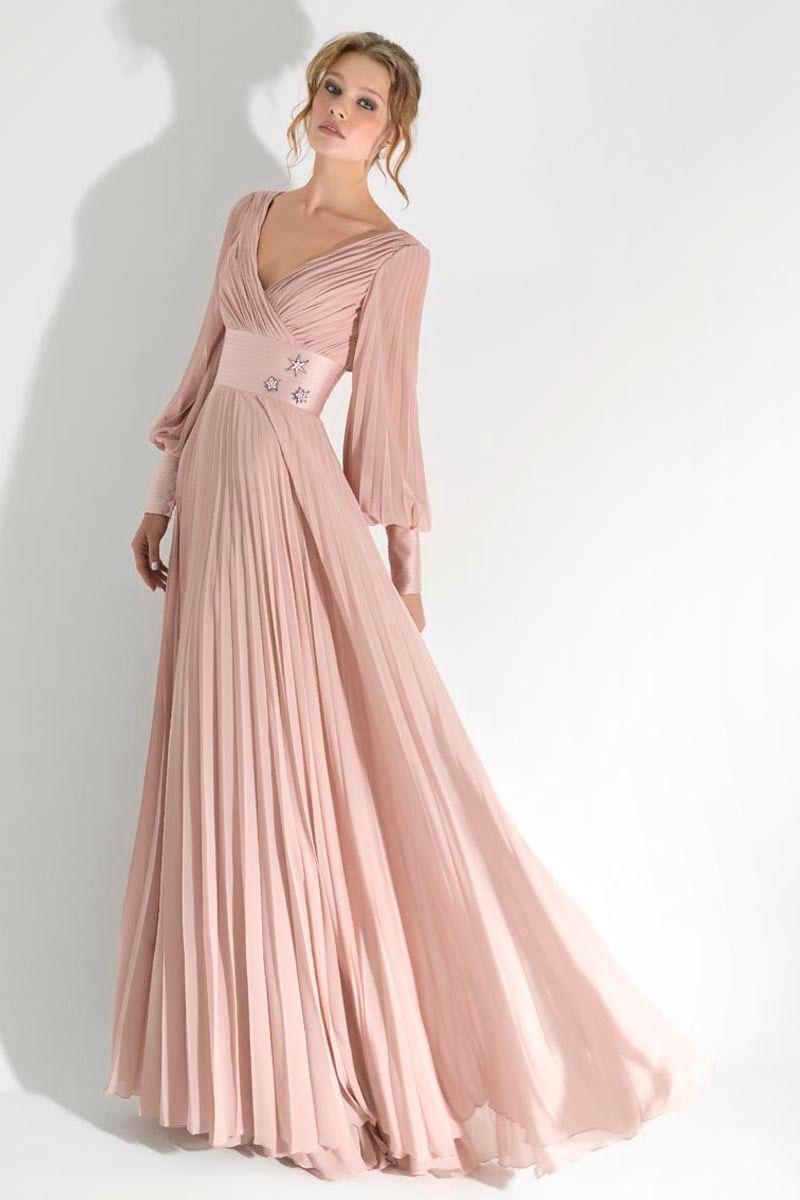 Pin de Joanna Sheldon en Gowns | Pinterest | Vestidos de fiestas ...