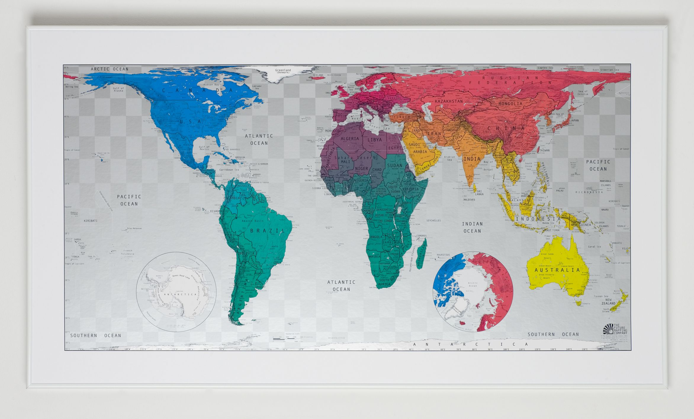Pin on My Oliver Bonas Christmas Wishlist Magnetic World Wall Map on dry erase wall maps, red wall maps, home wall maps, blue wall maps, creative wall maps, magnetic us maps, glass wall maps, vinyl wall maps, wood wall maps, laminated wall maps, electronic wall maps, paris wall maps,