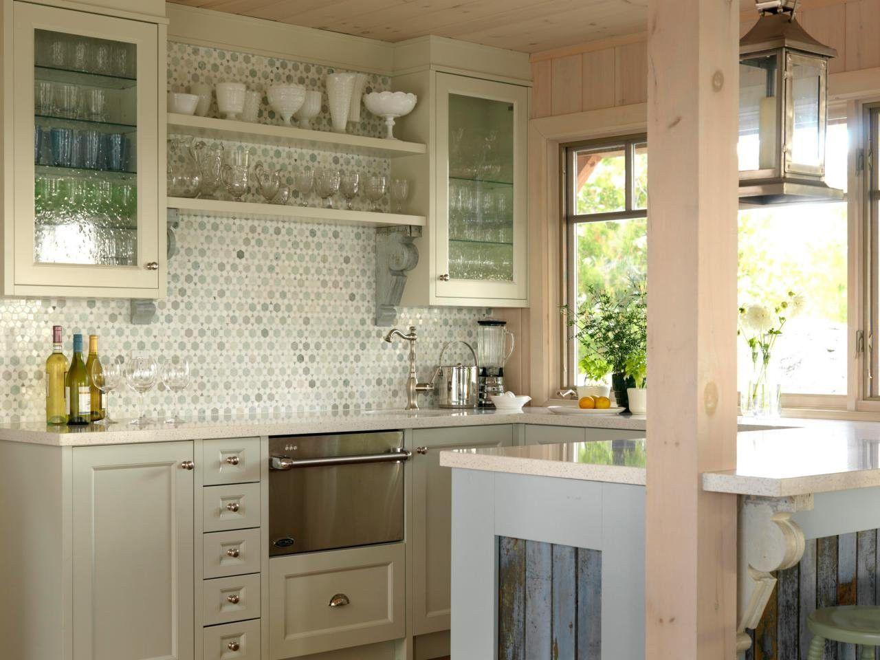 2018 Installing Glass In Kitchen Cabinet Doors - Kitchen ...