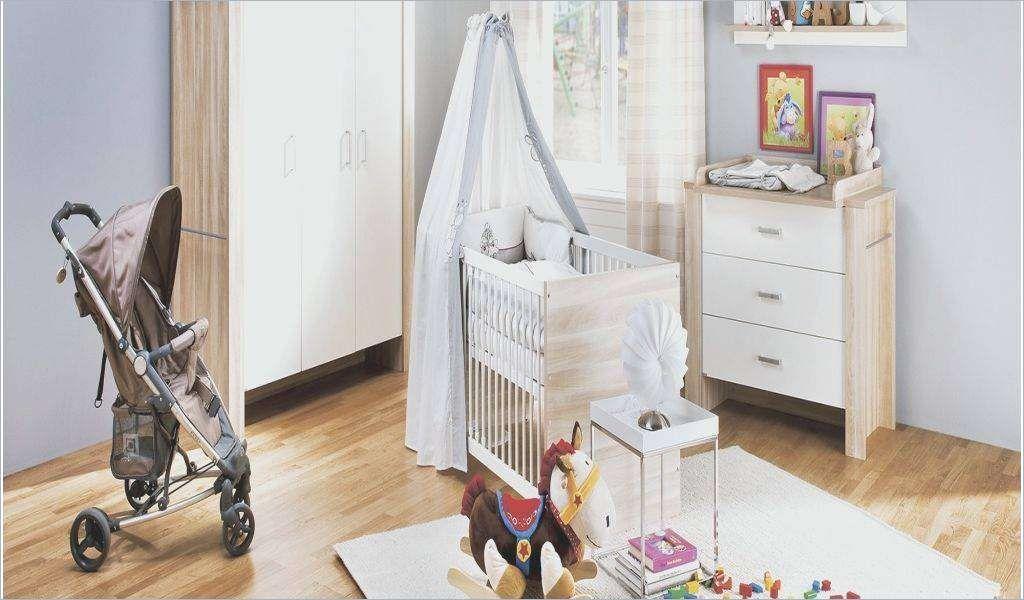 Kinderzimmer Hoffner Paidi Kindermobel Couch Bett Luxus