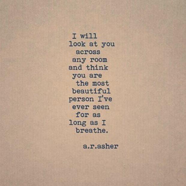 Pin By Athena Rodriguez On 11 11 Romantic Quotes Boyfriend Quotes Feeling Loved Quotes
