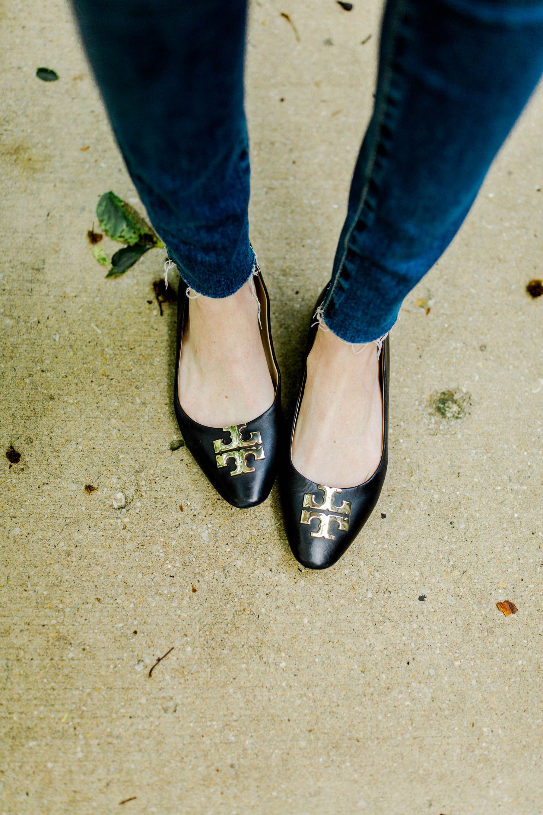 4f5a0fa1710 Pin by Lauren McKenzie on Shoes