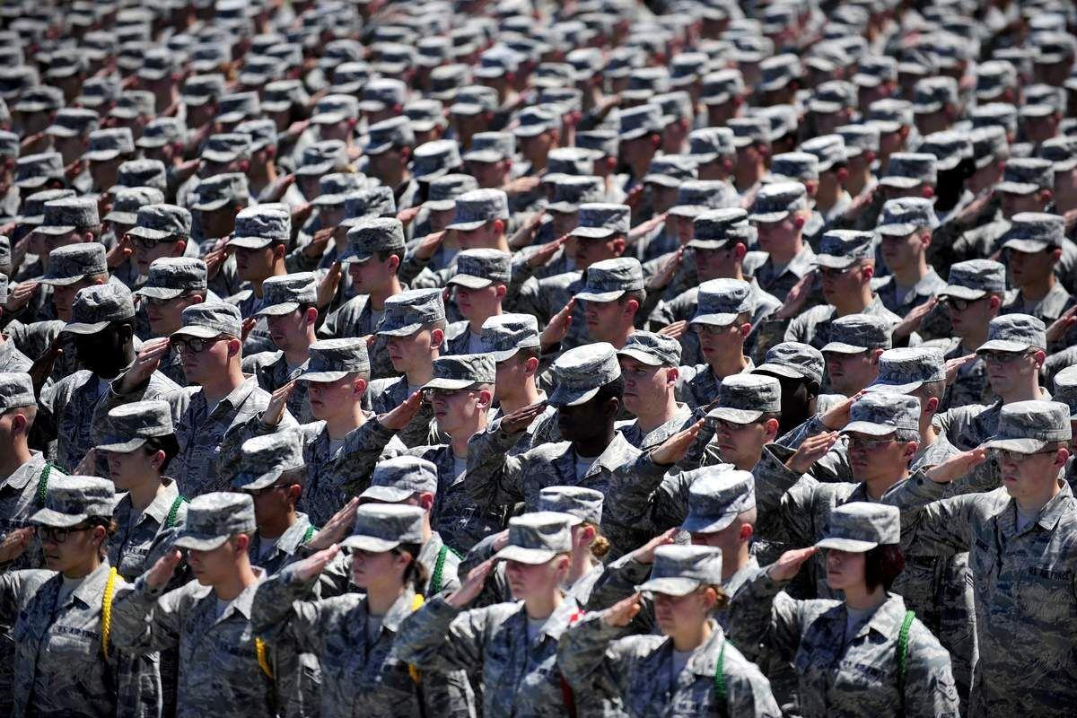 Check out National Vietnam War Veterans Day! https//www