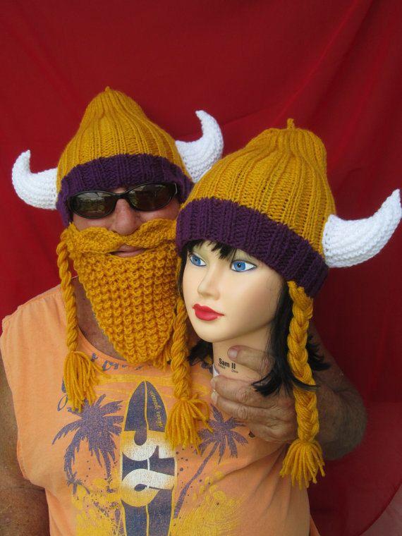 31849e487 LSU Purple Gold Crochet sports hats sports fan hat Lsu hat LSU ...