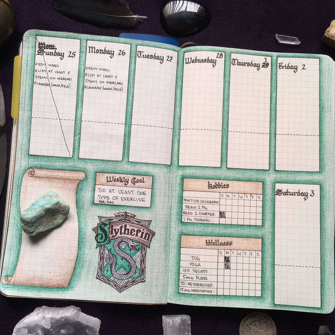 Pin By Jessica On Journal Bullet Journal Inspiration Planner Bullet Journal Bullet Journal