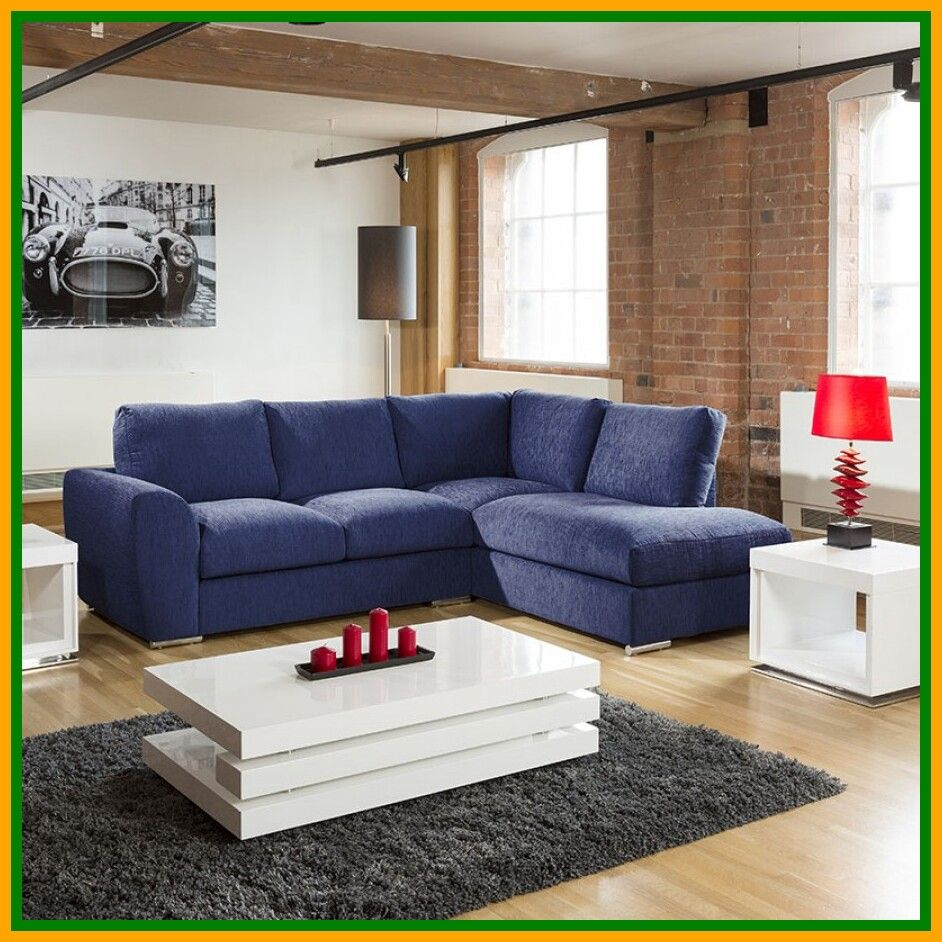 15 Various Ways To Do L Shape Sofa Price In Pakistan Sofa Price Sofa L Shaped Sofa