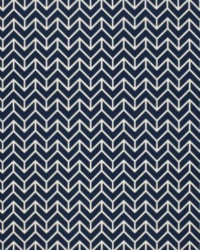 geometric pattern. Geometric PatternsFabric ...