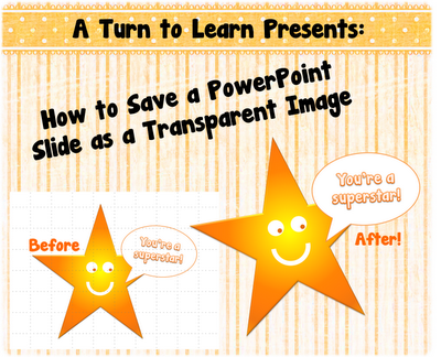 39++ How to make clipart transparent in powerpoint information