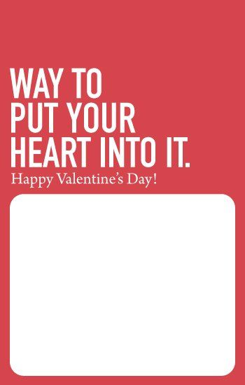 sweet ideas for celebrating valentine's day at work | friends, Ideas