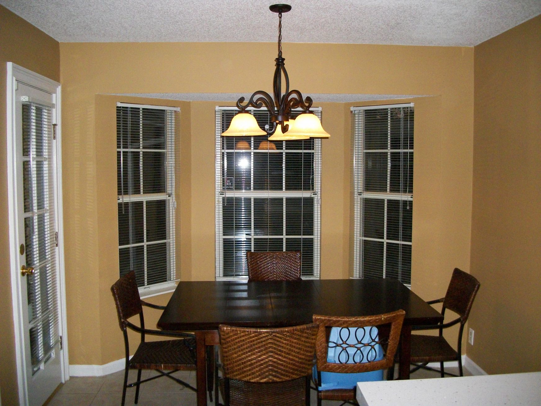 Tiffany Dining Room Light Interior Paint Color Schemes Check More At Http Livelylighting