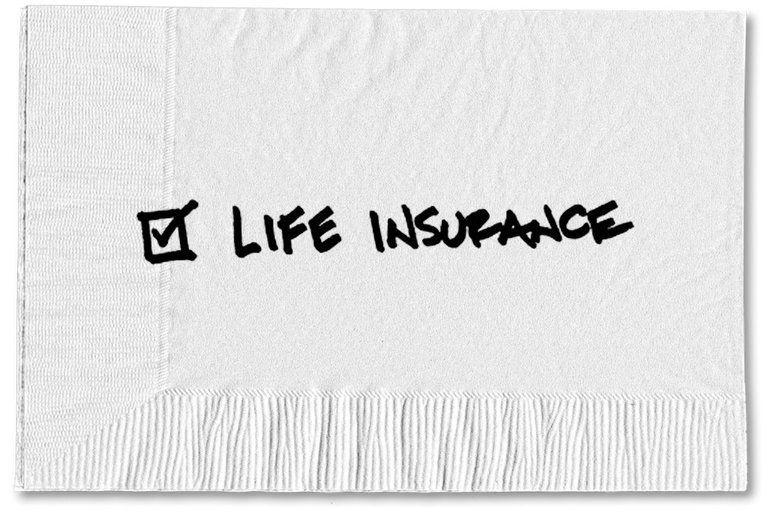 Life insurance made easy term life insurance cheap car