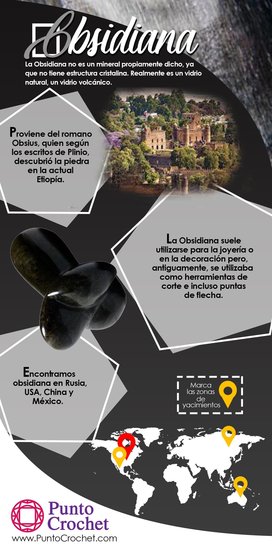 31 Ideas De Obsidiana Obsidiana Negra Obsidiana Propiedades Cristales