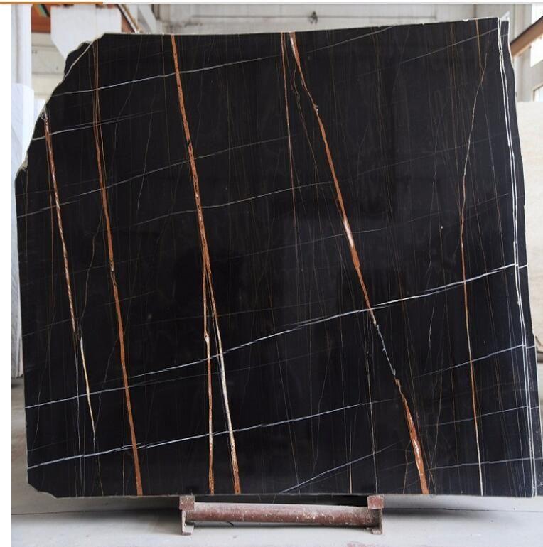 Black Marble Black Marble Marble Slab Marble Granite