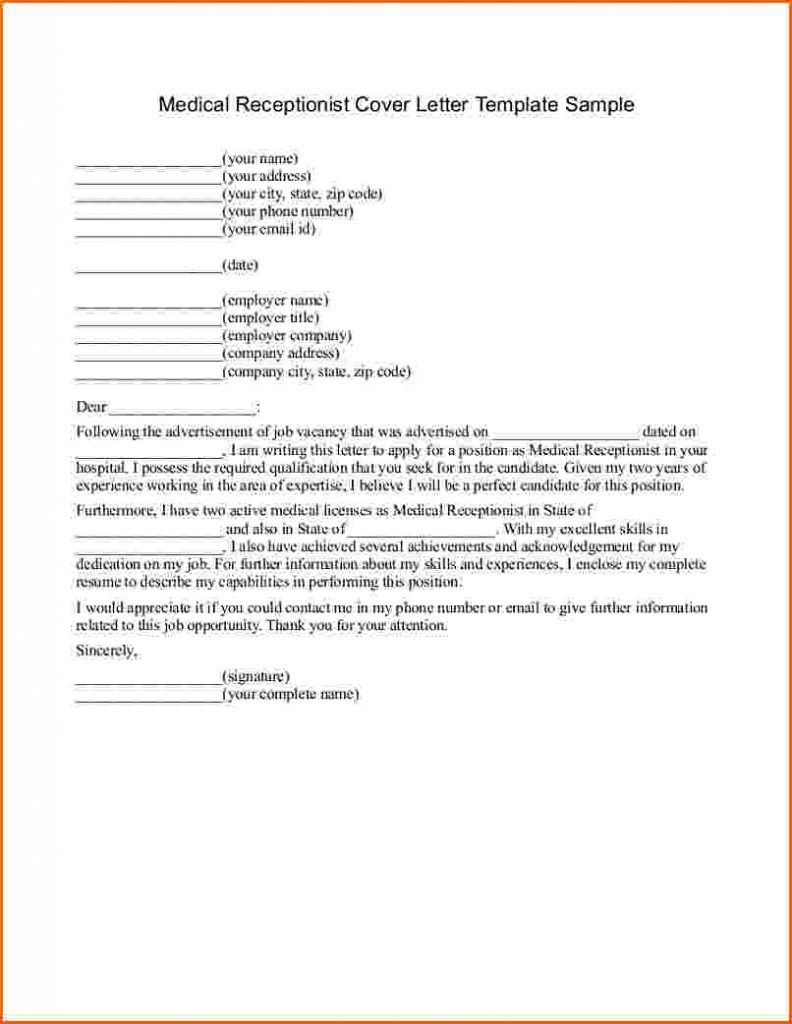 Cover Letters Jobs Federal Letter For Government Job Employment - Sanitation worker cover letter