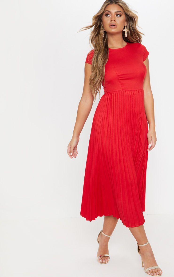 Rose Gold Glitter Sheer Cowl Neck Maxi Dress | Fashion
