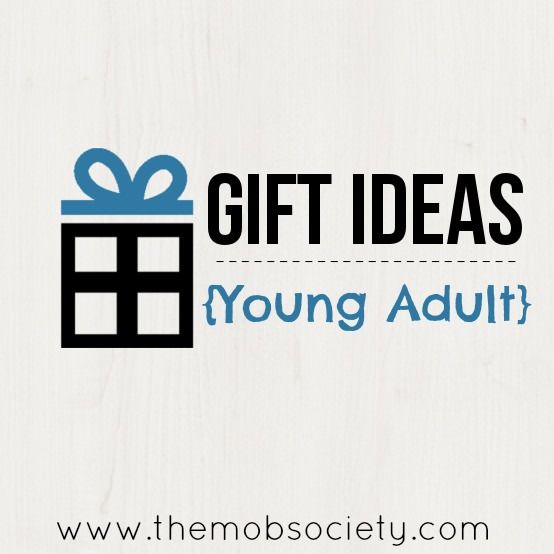"""Take a peek through our Young Adult-Aged gift ideas for boys for your next birthday, Christmas season, special moment, or """"just because."""" 
