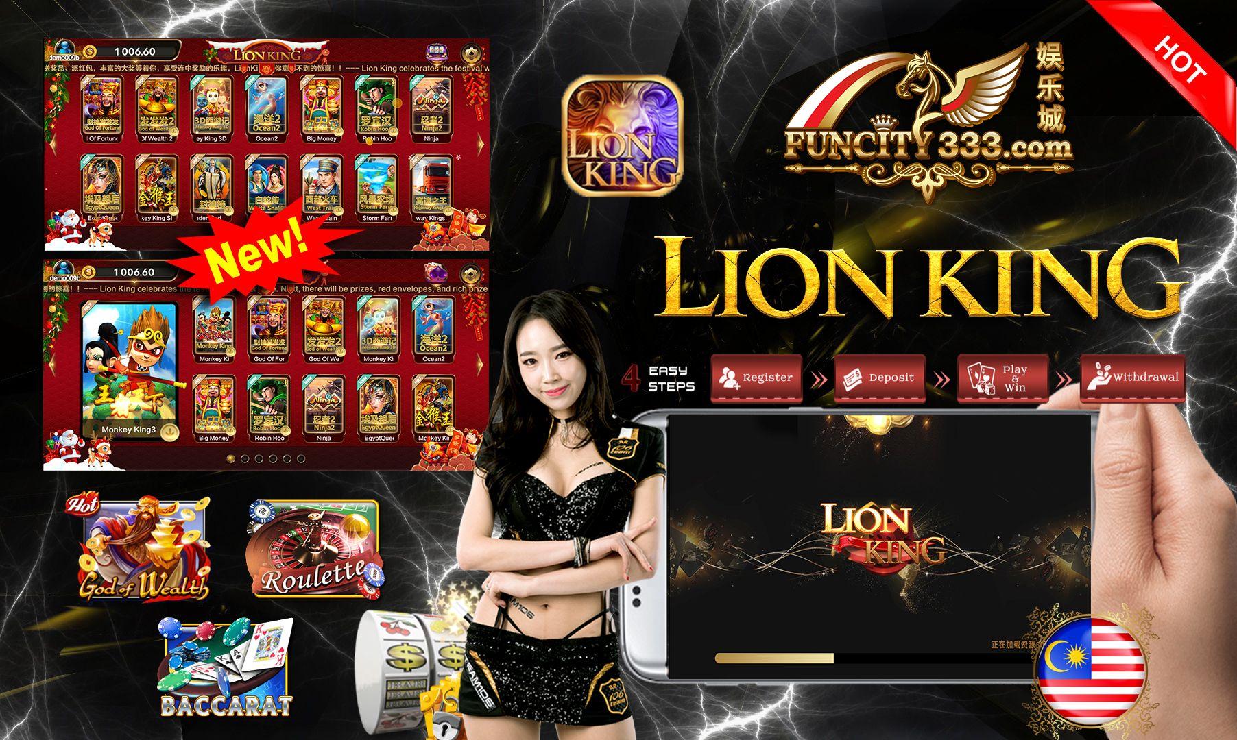 King casino online играть покер смотреть онлайн