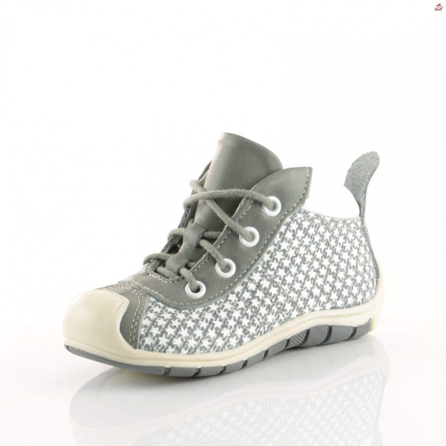 Emel Polski Producent Obuwia Dla Dzieci Baby Shoes Sneakers Shoes