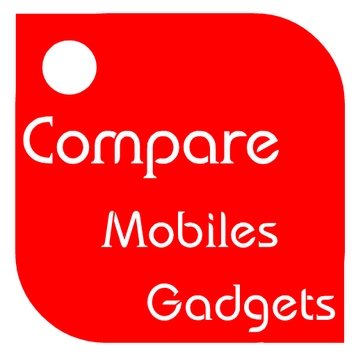 Compare Mobiles and Gadgets ** Find out more about the great product at the image link.