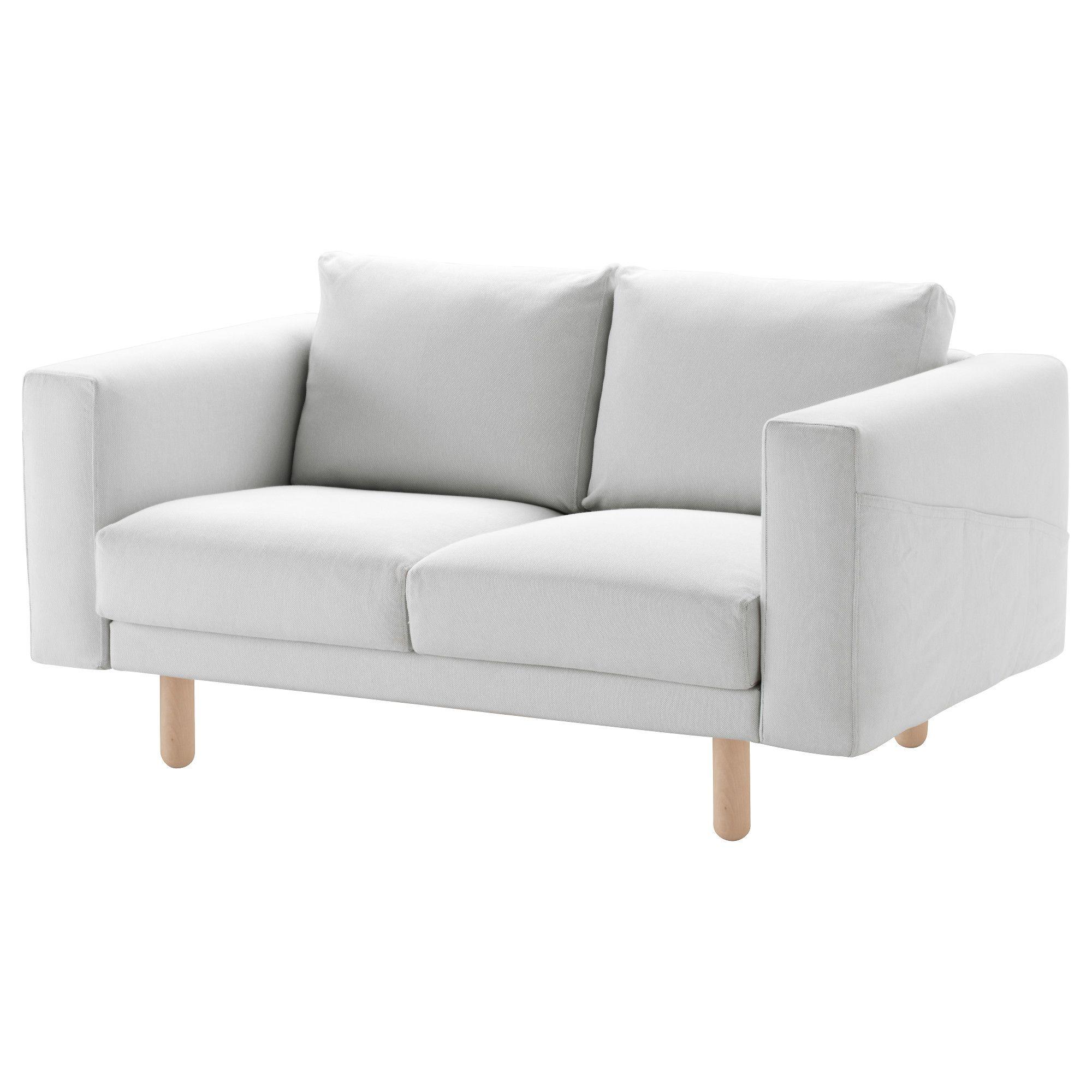 Furniture Home Furnishings Find Your Inspiration Ikea Fabric Sofas Ikea Sofa Small Sofa