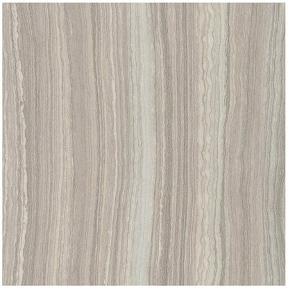 Arbeitsplatte 9 cm x 9,9 cm Lava Grau (LA 497) kaufen bei OBI