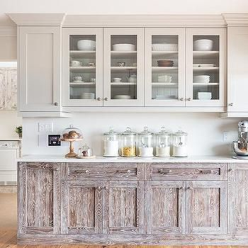 Knotty Brown Ash Wood Cabinets Kitchen Cabinets In Bathroom Galley Style Kitchen Modern Farmhouse Kitchens