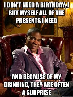 Tracy Morgan Quotes 30 Rock Image Quotes At Relatably Com Tracy