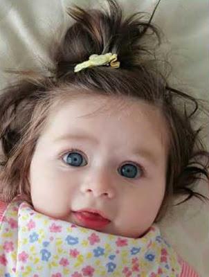 صورة جميلة للغاية Cute Baby Pictures Beautiful Babies Cute Little Baby