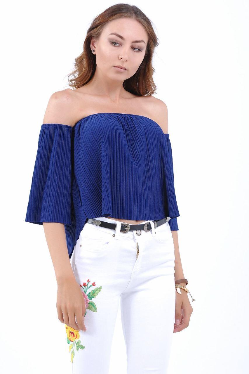 Modavigo Adli Kullanicinin Zeynep 3 Panosundaki Pin 2020 Moda Bluz Giyim