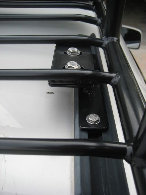 How to Fix a Leaking Sunroof | Car | Hand guns, Car, Cleaning
