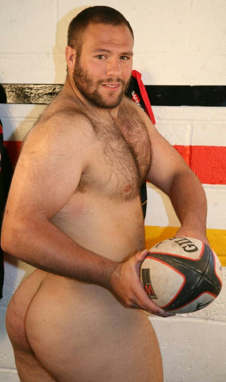 from Francisco gay rugby