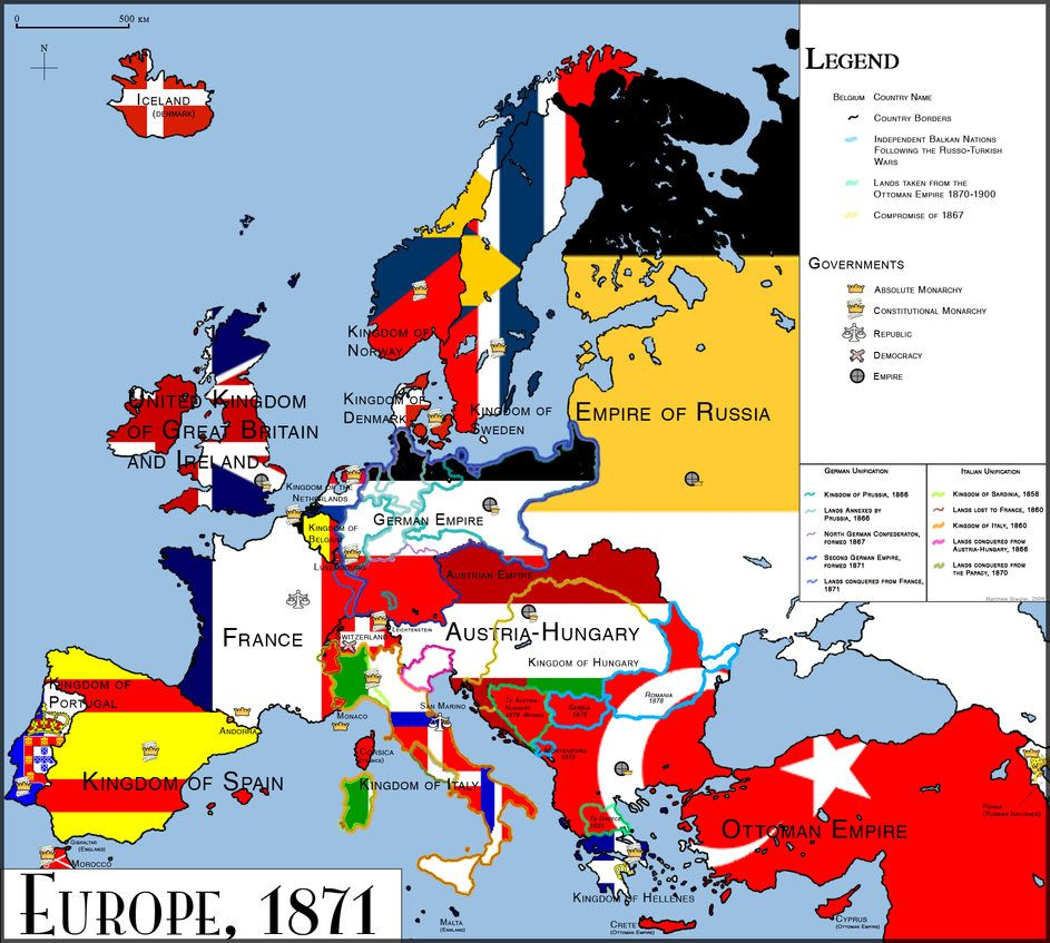 Map Of Europe In 1871.Europe 1871 Maps Pinterest Europe Eurasian Steppe And History
