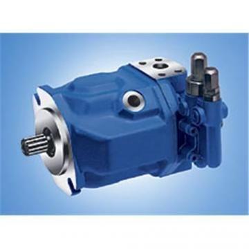 PV032L1D3AYNMFC Parker Piston pump PV032 series Original import #energyefficiency
