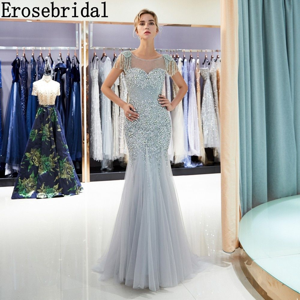 Prom Dress with Bow Back On Pintrest