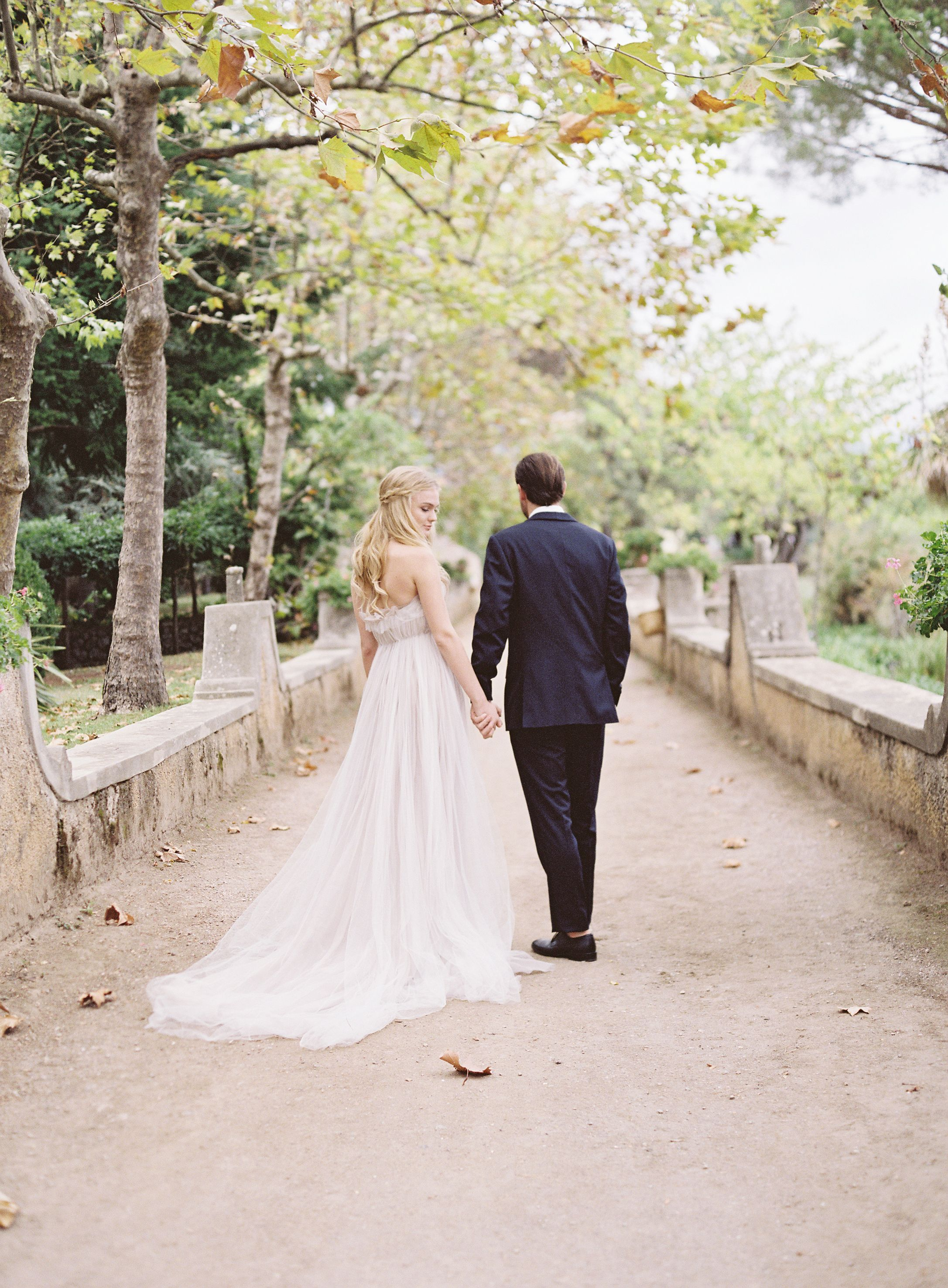Wedding photography in Amalfi coast,Italy.