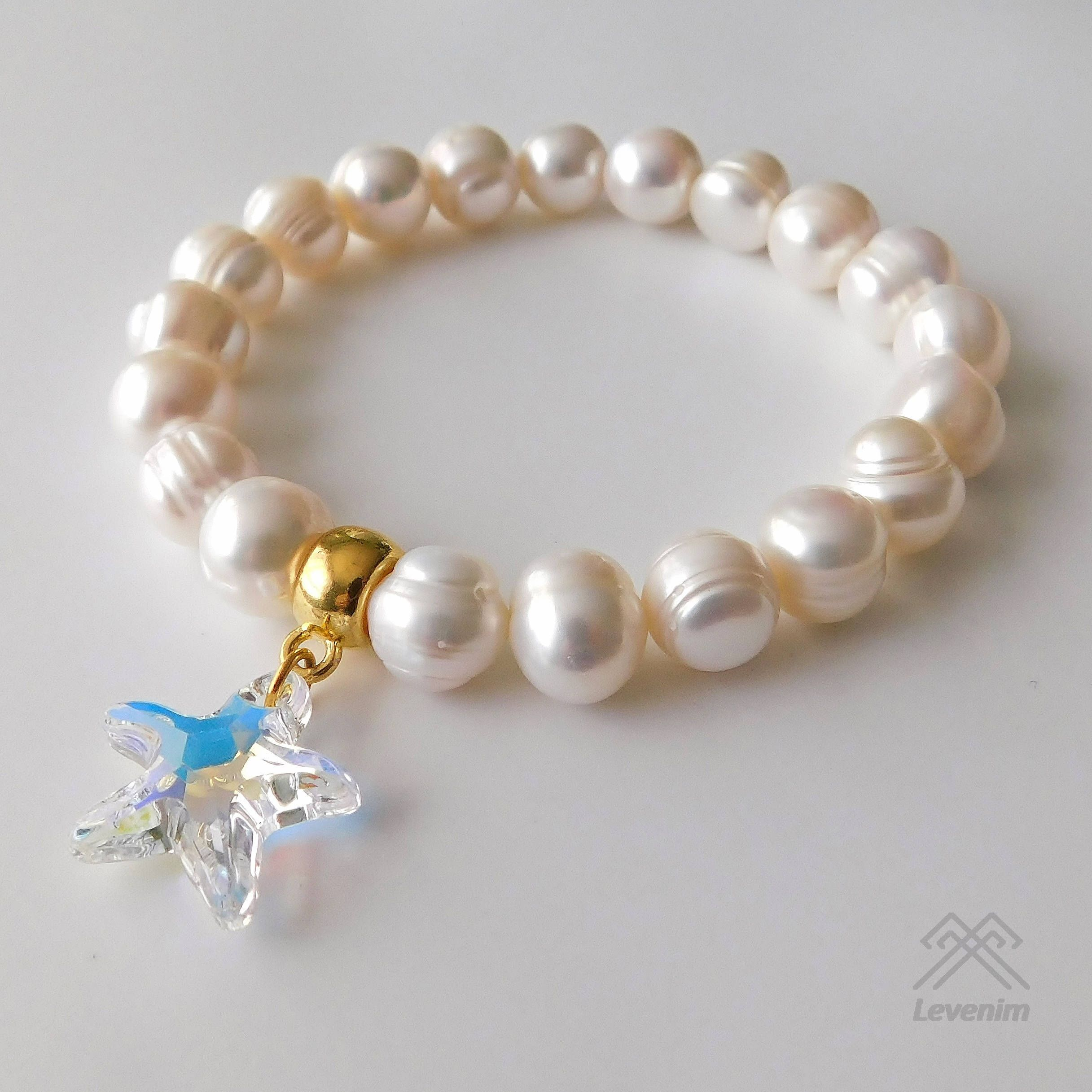 products your chloe to pearl bridal freshwater wedding match dress amanda bracelet