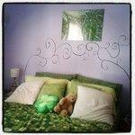 my bedroom :D